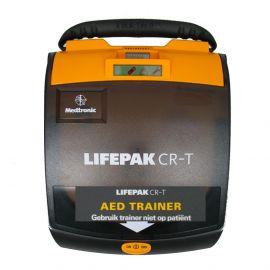 Physio-Control Lifepak CR PLUS trainer CR-T (nieuwe richtlijnen) medtronic