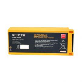 Physio-Control Lifepak 500 Lithium accu batterij 11141-000158