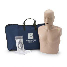 Prestan Reanimatiepop volwassene torso PP-AM-100M-MS