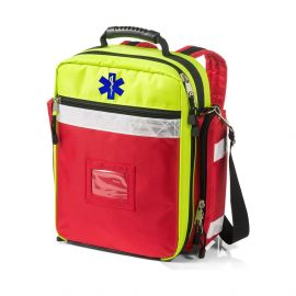 Medical Rescuebag EHBO/BHV rugtas