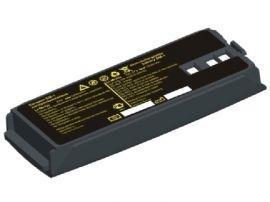 Saver One batterij