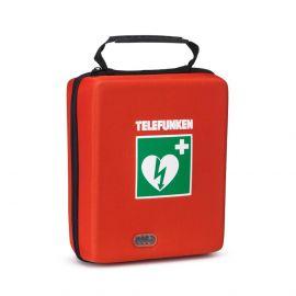 Telefunken AED beschermtas