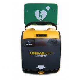 Universele AED wandbeugel Medtronic Lifepak CR PLUS AED