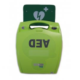 Universele AED wandbeugel ZOLL AED PLUS