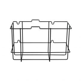 Wandrek / Basket Cardiac Science Powerheart G3 AED 170-2152-001