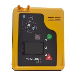 Welch Allyn AED 10 MDS 970302D