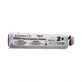 welch allyn batterij aed 10 mds-001852