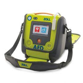 ZOLL AED 3 beschermtas REF 8000-001250