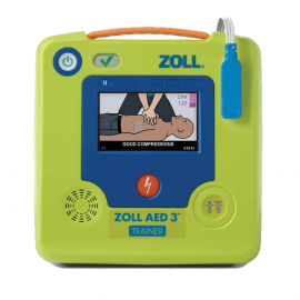 ZOLL AED 3 trainer 8025-000001-16