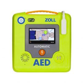 ZOLL AED 3 vol-automatisch 8501-001202-16