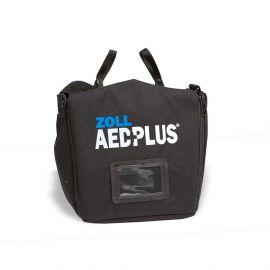 ZOLL AED PLUS beschermtas REF 8000-0802-01 orgineel