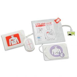 ZOLL CPR Stat-Padz electroden REF 8900-0402